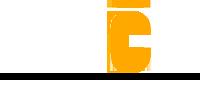 DMcA Desenvolvimento de Sites